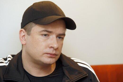 Андрей Данилко рассказал о своих внебрачных сыновьях