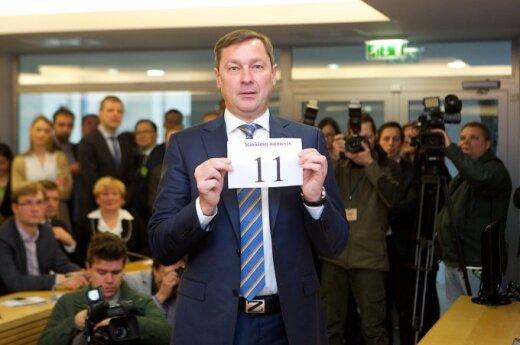 Zbigniew Balcewicz. Zuokas i czeladnicy (1)