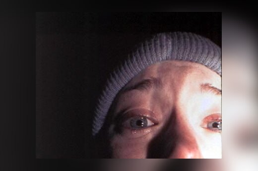 """Blair Witch Project"""
