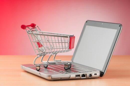 Z internetu korzysta 22 mln Polaków