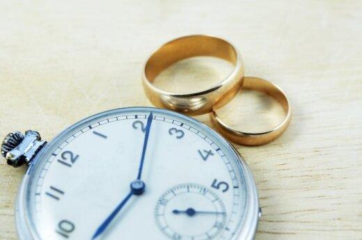 7 способов оживить отношения в браке