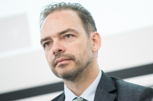 Frane Maroevic