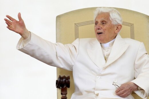 Watykan: Sport to czynnik współtworzący cywilizację