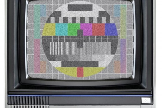 От идеи телеканала стран Балтии на русском языке отказались