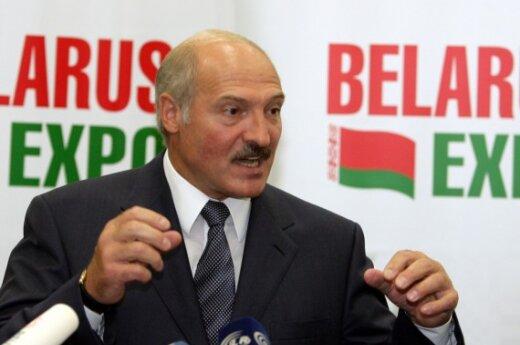 Шансы Лукашенко: девять к одному