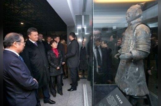 Фото: сайт президента Украины