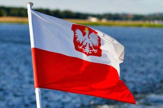 СМИ: Польша хочет продвижения ЕС на Восток, но денег мало