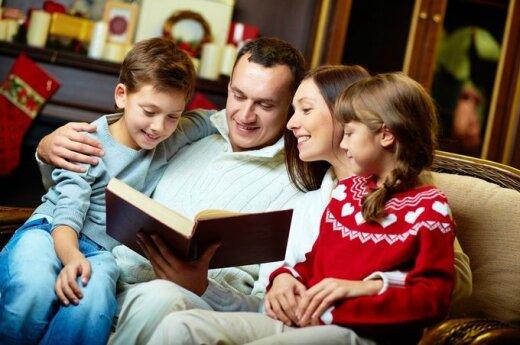 Nielegalna adopcja litewskich dzieci w Polsce? Czy sprawa polityczna?