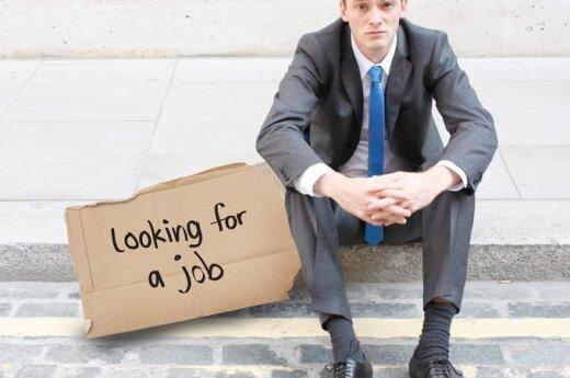 Absolutny rekord na Giełdzie Pracy. Ponad 30 tys. wolnych miejsc pracy