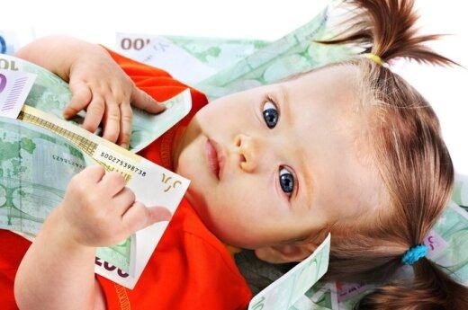 Euro stało się kozłem ofiarnym kryzysu
