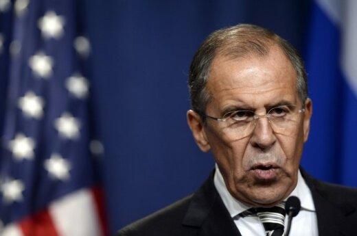 Лавров: полноценная встреча Обамы и Путина еще состоится