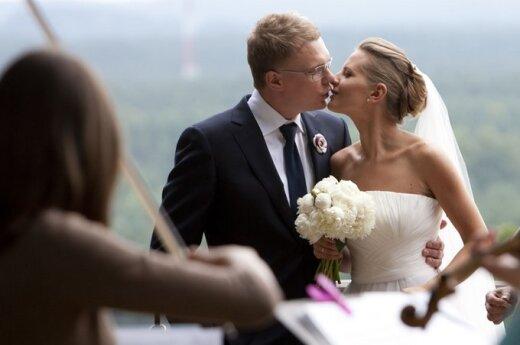 Ученые раскрыли секрет гармоничного брака