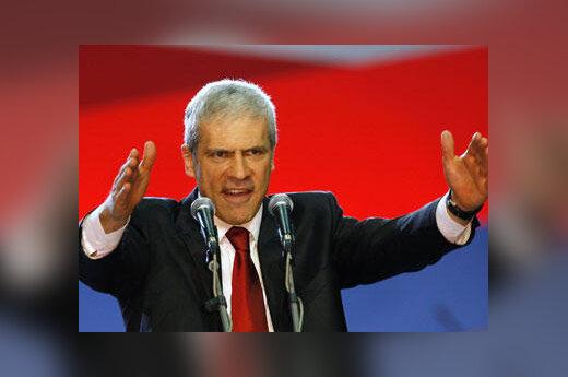 Borisas Tadičius