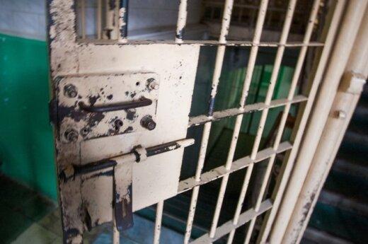 Бельгийца после семи лет тюрьмы в Эмиратах признали невиновным