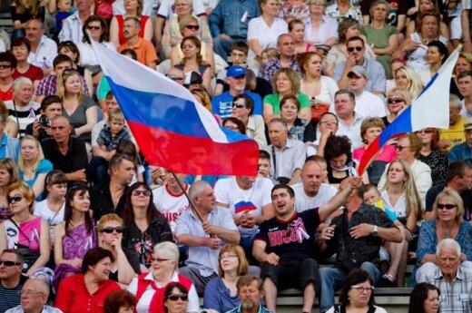Rosja asymetrycznie odpowie Polsce na odwołanie Roku Rosji