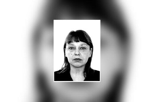 Zita Ruseckienė