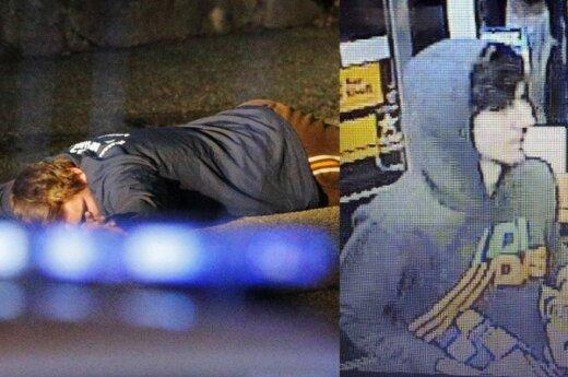 USA: Zamachu w Bostonie dokonali bracia z Czeczenii
