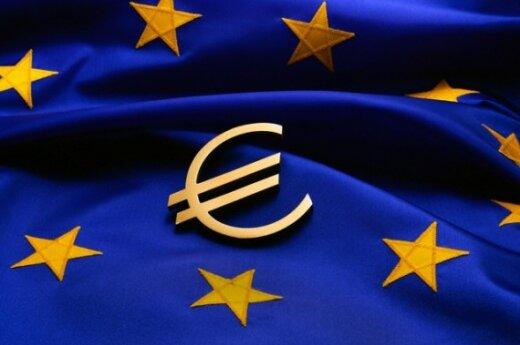 Основной резервной валютой России стал евро