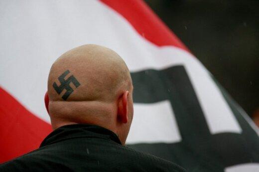 Rasizm na świecie: Rasistowska Francja i tolerancyjna Białoruś