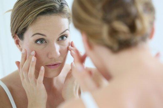 Лосьон с полезными бактериями защитит от болезней кожи