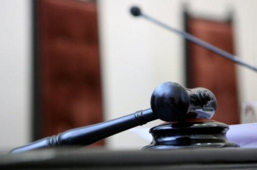 Społeczny sędzia ma wzmocnić autorytet sądu
