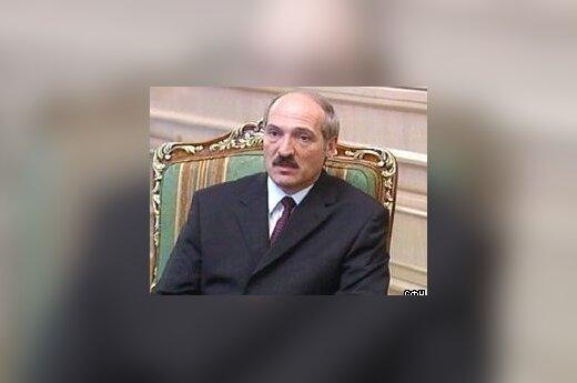 Лукашенко отказался признать Союз поляков