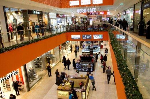 Pokyčiai artėja: kaip neapsigauti apsipirkinėjant?