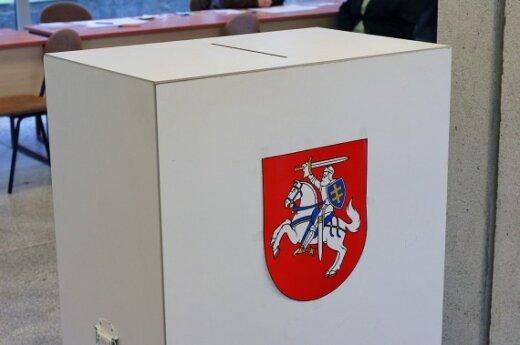 Соцдемы за внеочередные выборы