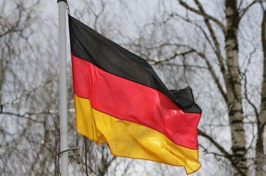 Tvarkingiausiai kelyje elgiasi Vokietijos piliečiai