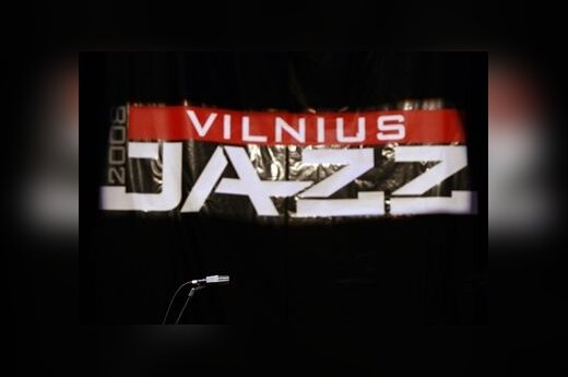 """""""Vilnius Jazz"""" trečiąjį dešimtmetį pradėjo naujosios kartos pasirodymais"""