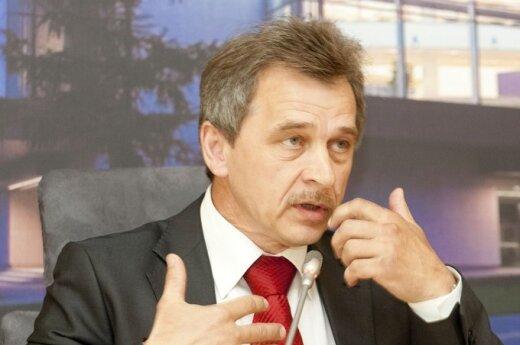 Лебедько: выборов в Беларуси не будет