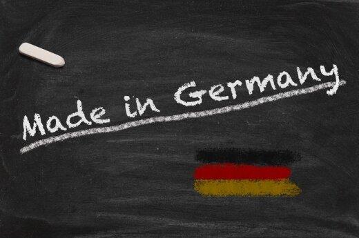 Niemcy żądają od Polski zwrotu swych majątków