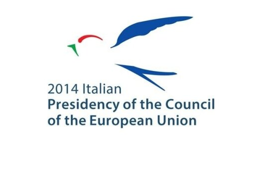 Italian legacy to Latvian Presidency of the European Union Council: words or facts