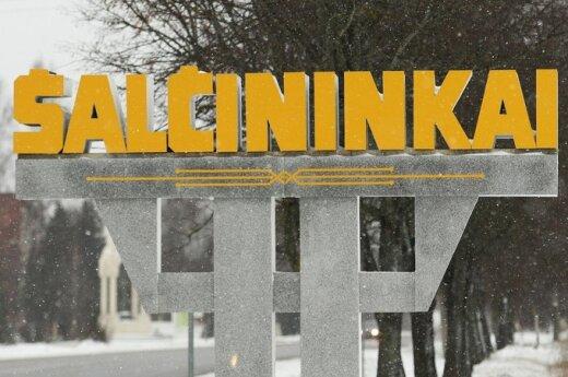 W Wilnie zarabiają najwięcej, w Solecznikach najmniej