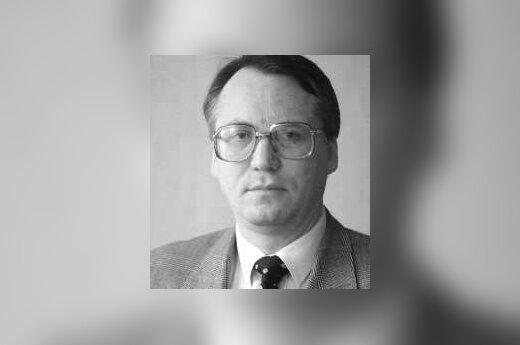 M.Laurinkus