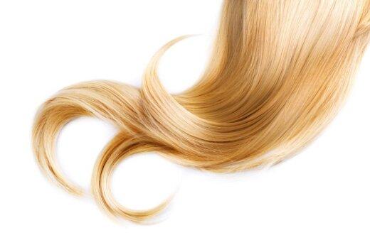 Маски для волос на основе пива