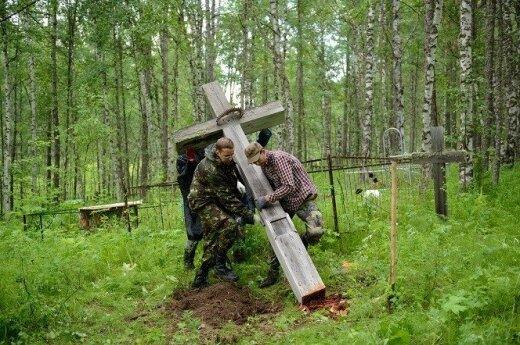 """Pilietiškumo instrukcija filme """"Misija Sibiras'13. Tiumenė"""""""