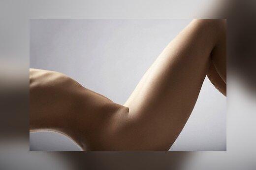 Kūnas