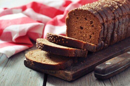Perspėja dėl populiarios dietos: organizme padaugėja pavojingų metalų