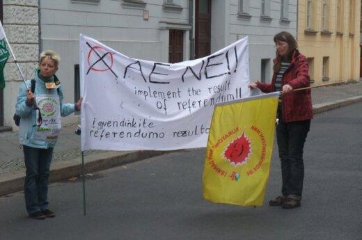 Energetyka – komu zależy na budowie połączenia elektroenergetycznego z Kaliningradem?