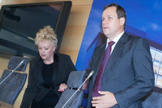 Wojniłło: Ludowa polsko-rosyjska akcja wyborcza