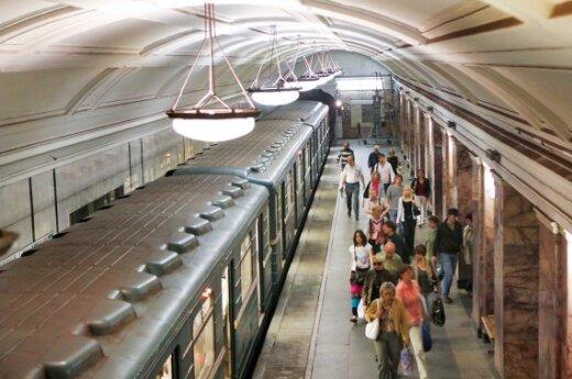 Московское метро начнут строить ускоренными темпами