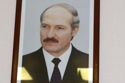 БДИПЧ ОБСЕ: 90% телеэфира посвящено Лукашенко