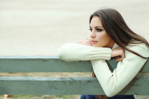 8 tiesos, kurių suvokimas pakeis jūsų gyvenimą