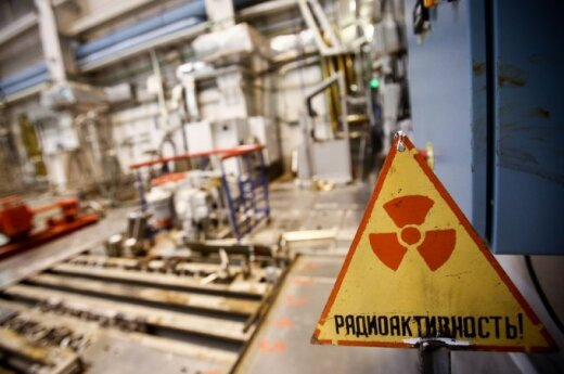 Energy study brings no clarity to whether Lithuania should develop nuclear project
