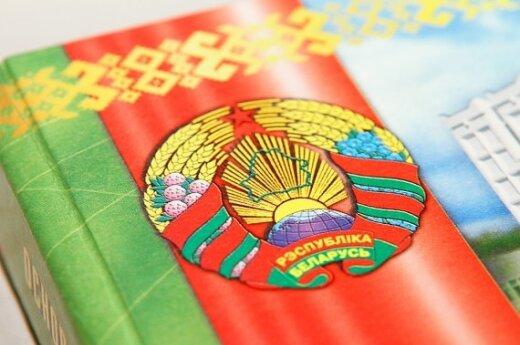 Предприниматели: работать в Беларуси легче, чем в Литве