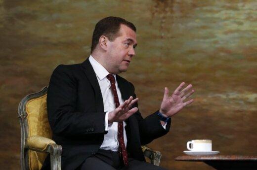 Россия увеличила квоту на временное проживание иностранцев