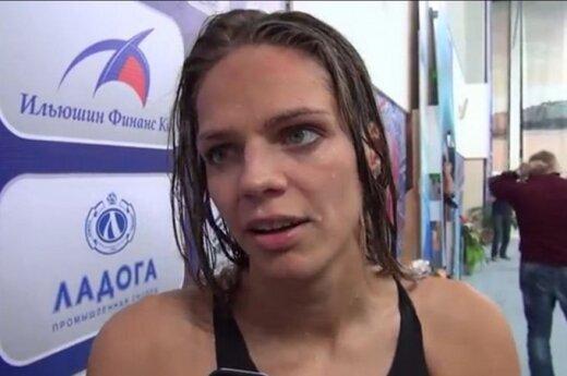Julija Jefimova