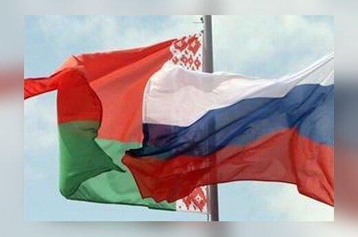 МИД России: задержание Баумгертнера может повлиять на политические контакты