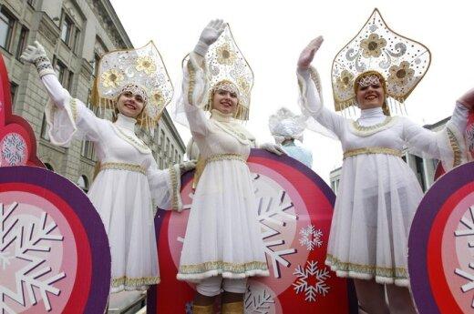 Tydzień białoruski w Wilnie